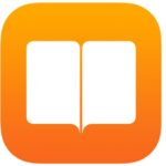 ibooks-ios-7-logo