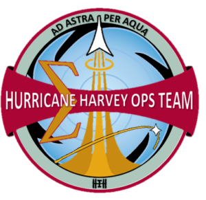 Mission Control Hurricane Patch 2017